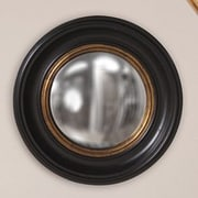 Howard Elliott Albert Wall Mirror