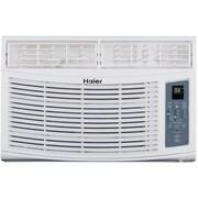Haier 6,000 BTU Window Air Conditioner with Remote