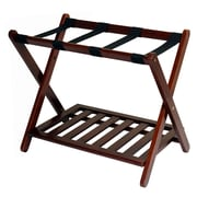 Casual Home Calvin Luggage Rack