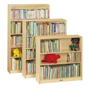 Jonti-Craft 59.5'' Bookcase