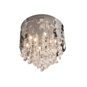FinesseLighting 9 Light Wall Sconce