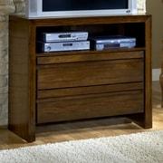 Modus Element TV Stand