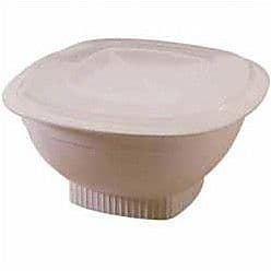 Nordic Ware Microwave 12 Cup Popcorn Popper WYF078275514615