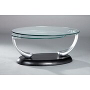 Creative Images International Motion Coffee Table