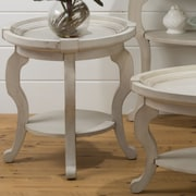 Jofran Sebastian End Table