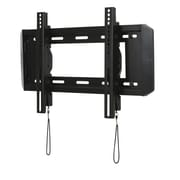 Kanto T2337 Tilting Mount for 23-inch to 37-inch TV