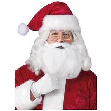 Santa Accessory Set