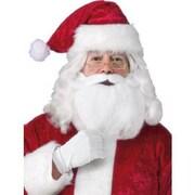 Ensemble d'accessoires de Père Noël