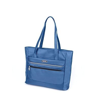 Ricardo Beverly Hills Santa Barbara Shopper Tote, Blue