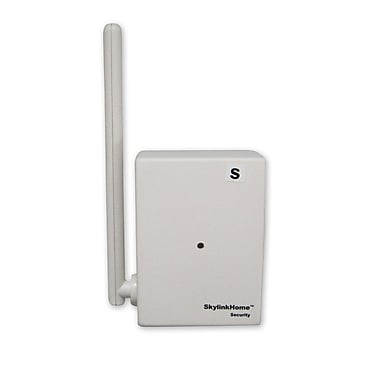 Skylink Plug-In Dimmer with Repeater