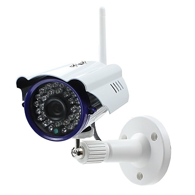 Skylink Outdoor Wireless Camera