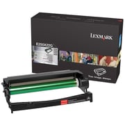 Lexmark (E250X22G) Photoconductor Kit For E250, E350, E352 and E450 Printers