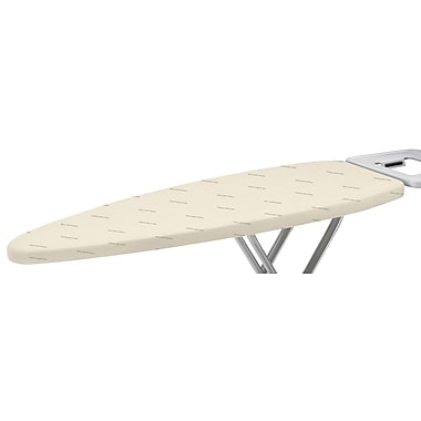 Rowenta Ironing Board Cover