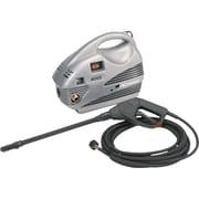 Electric Pressure Washers - Hobby Units