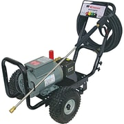 Professional Electric Pressure Washer