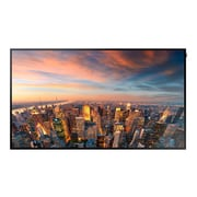 "Samsung DM82D/US DM-D Series 82"" LED Display"