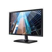 "Samsung S22E200B/US SE200 Series 21.5"" LED-Backlit LCD Monitor Black"