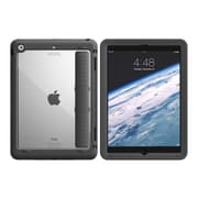 OtterBox 77-52030 Unlimited Protective Case for iPad Air, Slate Gray