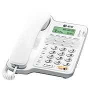 ATT ATTATCL2909 Corded Speakerphone