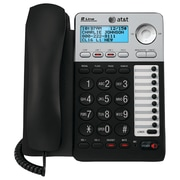 ATT 2-line Speakerphone