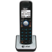 ATT ATTTL86009 2-Line Dect 6.0 Corded/Cordless Phone System with Bluetooth  and Additional Handset