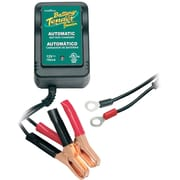 BATTERY TENDER 12V Battery Tender  Junior