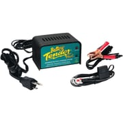 BATTERY TENDER 12V 1.25amp Battery Charger