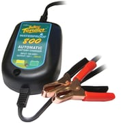 BATTERY TENDER Waterproof Battery Tender  800