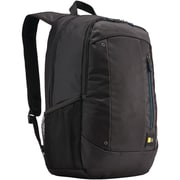"Case Logic Arca Backpack for 10"" Chromebook and Microsoft  Surface (CSLGARC110BLK)"