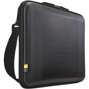 "CASE LOGIC 11"" Chromebook & Microsoft Surface Arca Attache (CSLGARC111BLK)"