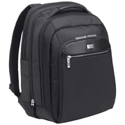 "CASE LOGIC 16"" Checkpoint-Friendly Notebook Backpack (CSLGCLBS116)"