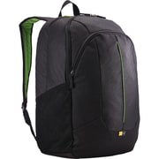 "CASE LOGIC 17.3"" Prevailer Notebook Backpack (CSLGPREV117BLK)"