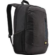 "CASE LOGIC 15.6""W Notebook Backpack with Tablet Pocket (CSLGWMBP115BLK)"
