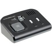 Chamberlain MyQ  Garage Door Monitor (IELAGDMEV01)