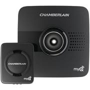 Chamberlain MyQ Garage Universal Smartphone Garage Door Control (IELMYQG0201)