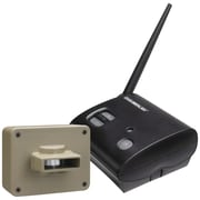 Chamberlain Wireless Motion Alert System