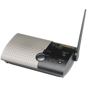CHAMBERLAIN IELNLS1 Wireless Portable Intercom with Add-On Intercom