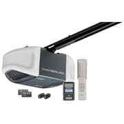 Chamberlain 3/4HP MyQ  Enabled Belt Drive Garage Door Opener with Battery Backup (IELWD962KEV)