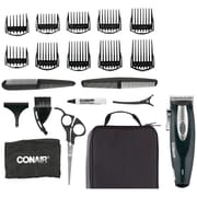 Conair 20-Piece Li-Ion Haircut Kit (CNRHC1100R)