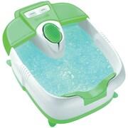 Conair Foot Bath with Pedicure Massage (CNRFB30R)
