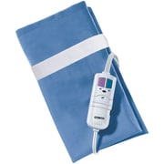 CONAIR Moist King-Size Heating Pad (CNRHP15RB)
