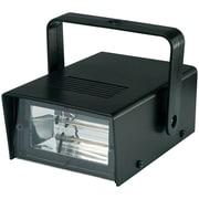 CORNET 120V 60Hz Strobe Light (BTWBHS003)