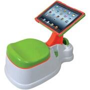 CTA DIGITAL iPad  with Retina  Display/iPad  3rd Gen/iPad  2 Ipotty