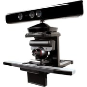 Dreamgear DRM2534 Tri-mount for Xbox  Kinect /PlayStation move/Nintendo Wii