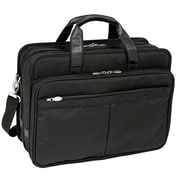 McKlein USA R Series Walton Laptop Briefcase