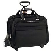 McKlein USA R Series Midway Laptop Catalog Case
