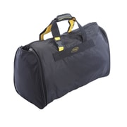 A.Saks Expandable 24'' Travel Duffel