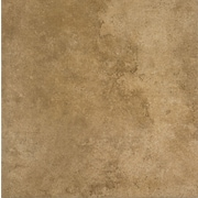 Marazzi Stone Age 6'' x 6'' Porcelain Field Tile in Lost Sea