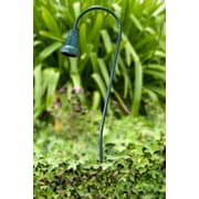 Dabmar Lighting 1 Light Landscape Lighting