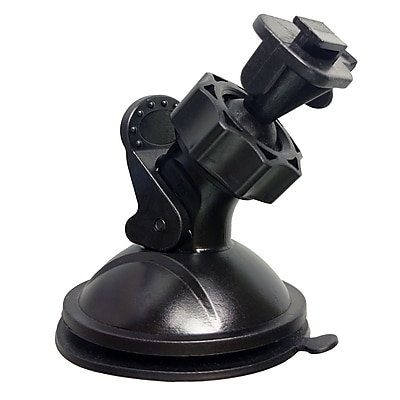 DOD Suction Cup Mount IM1ZH8448